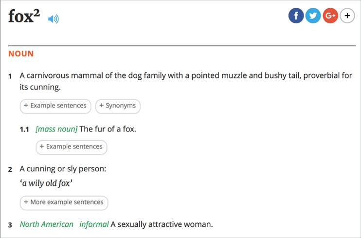 Chatbot Semantic analysis
