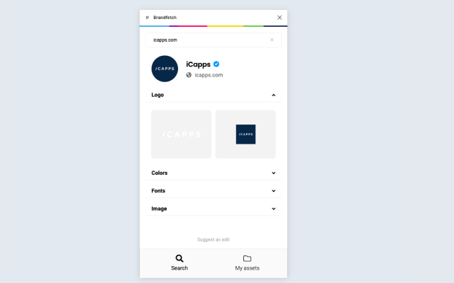 very practical plugins for figma by our designers