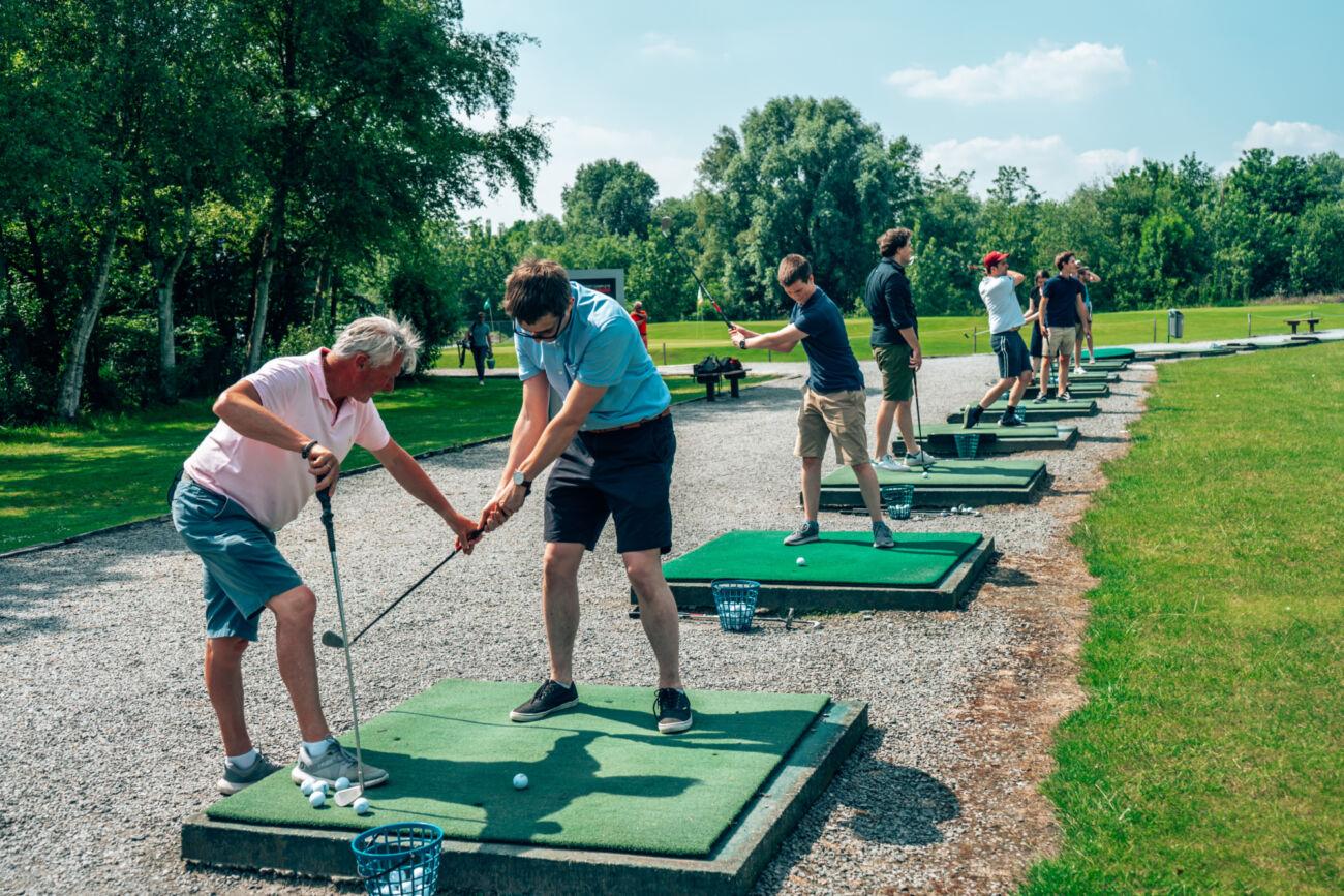 Icapps Team Pixel Pack Golf DSC01384