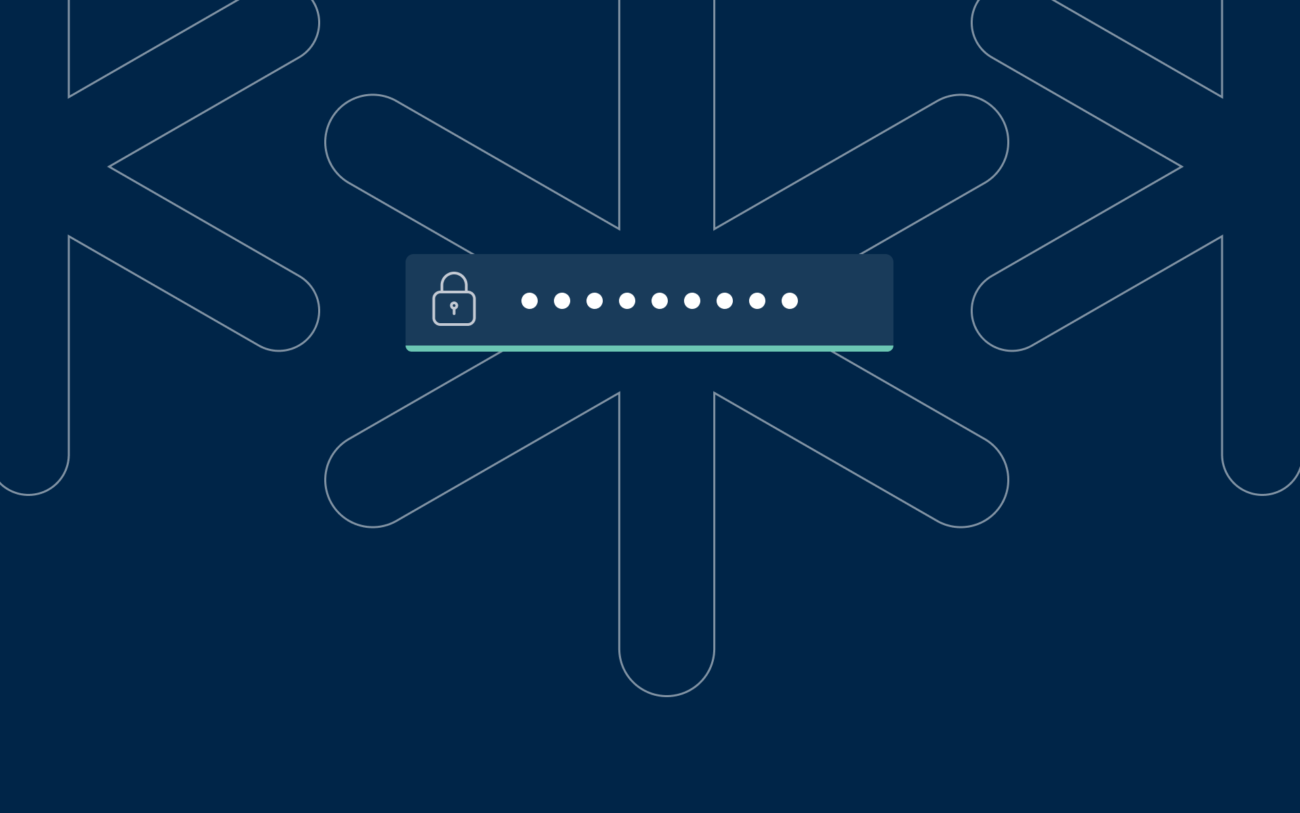 Blog Password 3x