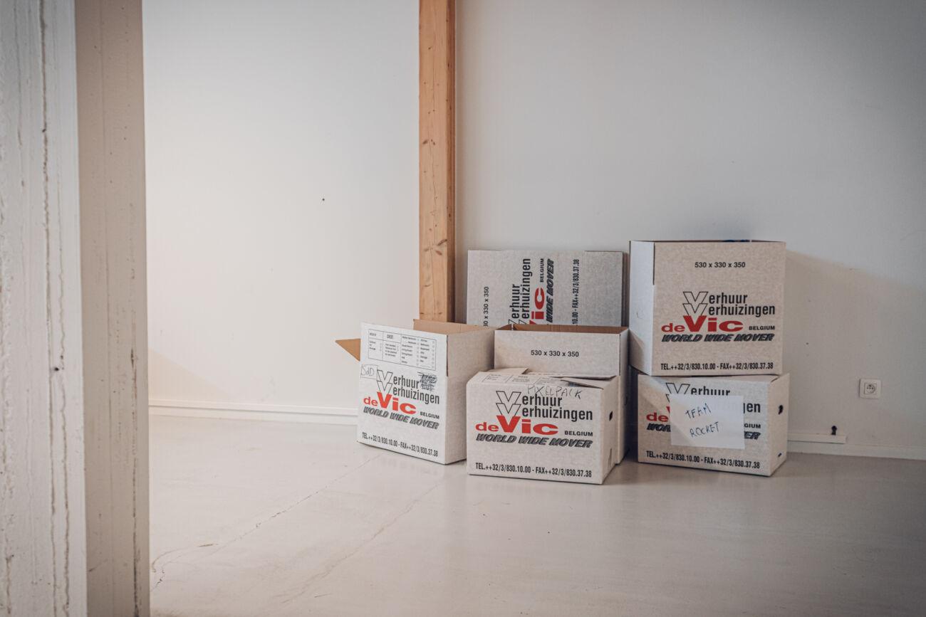 Icapps Kantoor Verbouwingen pre fotos DSC01979